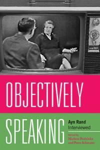 objectivelyspeaking
